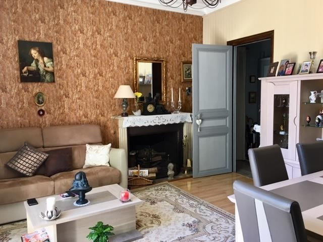 Vente appartement L etang la ville 258 000€ - Photo 5