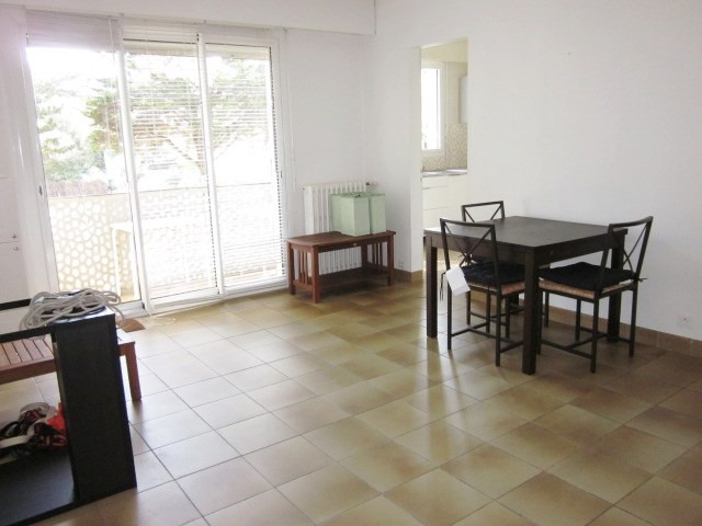 Rental apartment St brevin les pins 595€ CC - Picture 3