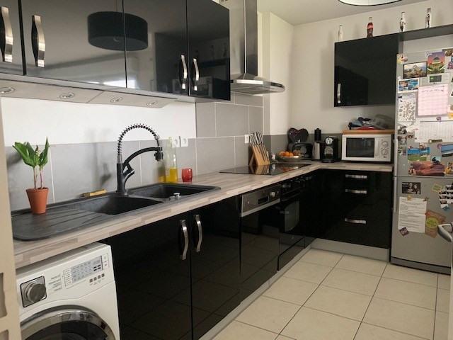 Vente appartement Marseille 8ème 295000€ - Photo 6