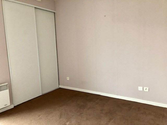 Vente appartement Sautron 137500€ - Photo 5