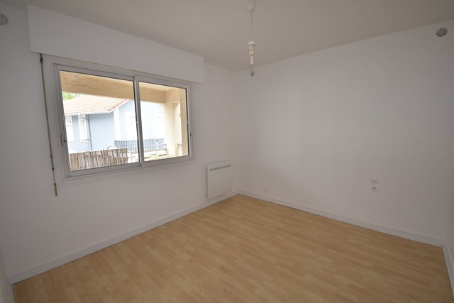 Location appartement Capbreton 508€ CC - Photo 5