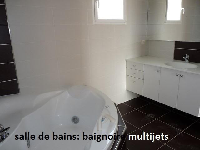 Vente maison / villa Saint-bonnet-les-oules 519000€ - Photo 7