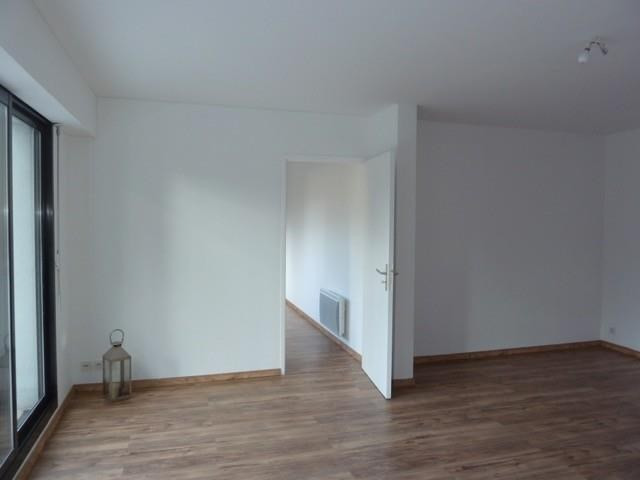 Vente appartement La baule 336 000€ - Photo 5