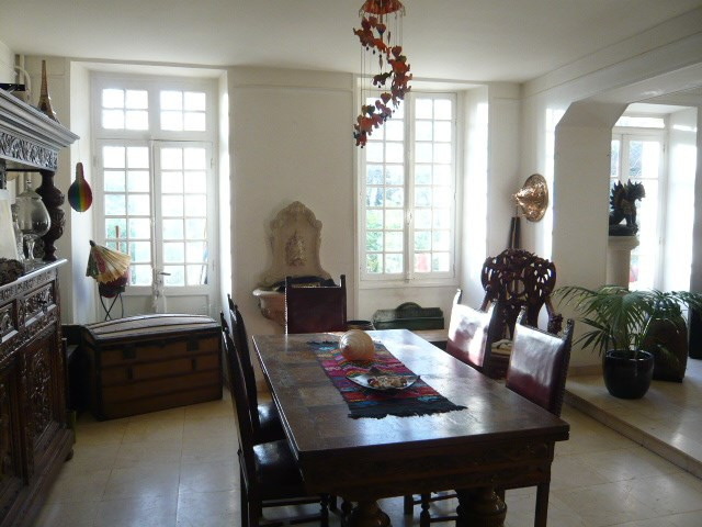 Vente maison / villa Etiolles 625 000€ - Photo 3