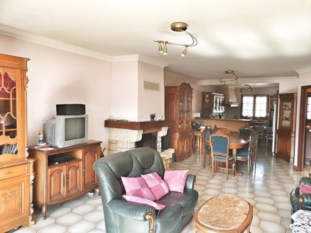 Vente maison / villa Taverny 388000€ - Photo 3