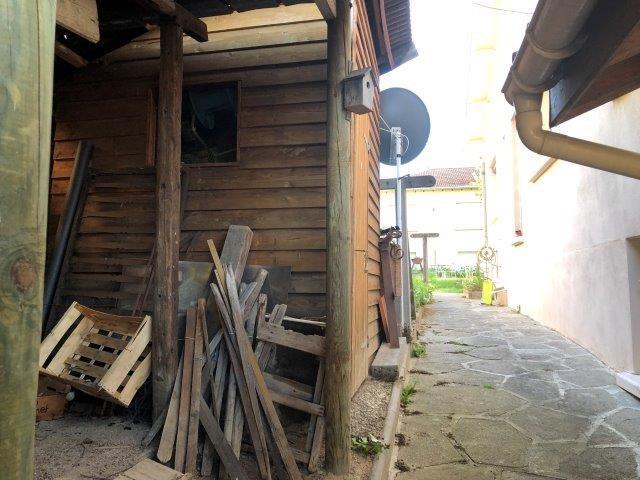 Vente maison / villa Aurec-sur-loire 208000€ - Photo 28