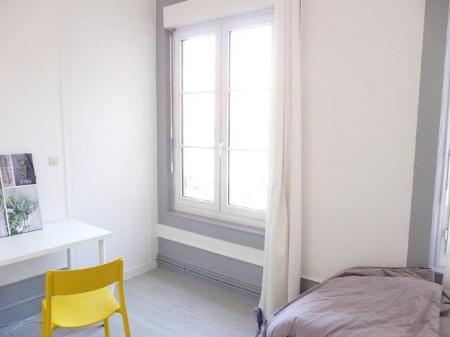 Venta  apartamento Saint-etienne 129000€ - Fotografía 3