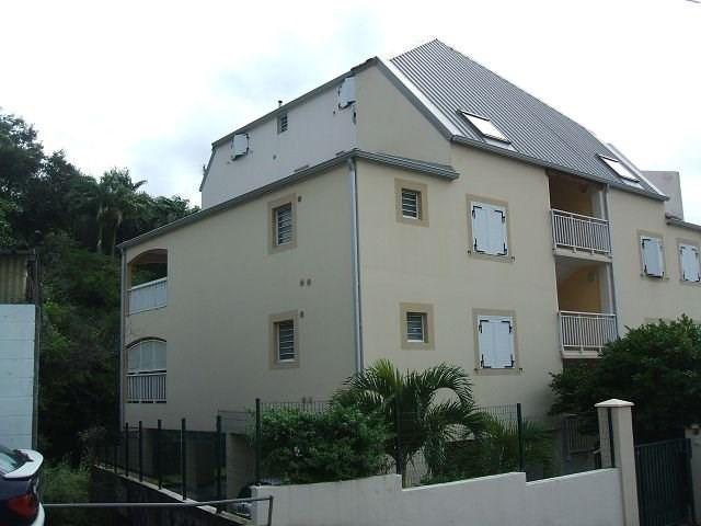 Sale apartment St denis 99000€ - Picture 2