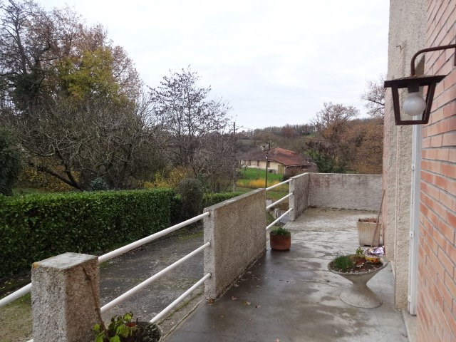 Vente maison / villa Launac 177 650€ - Photo 8