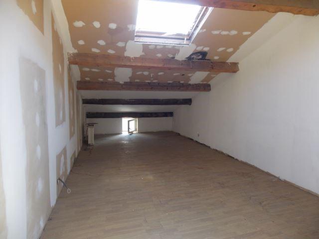 Sale house / villa Sury-le-comtal 50000€ - Picture 4