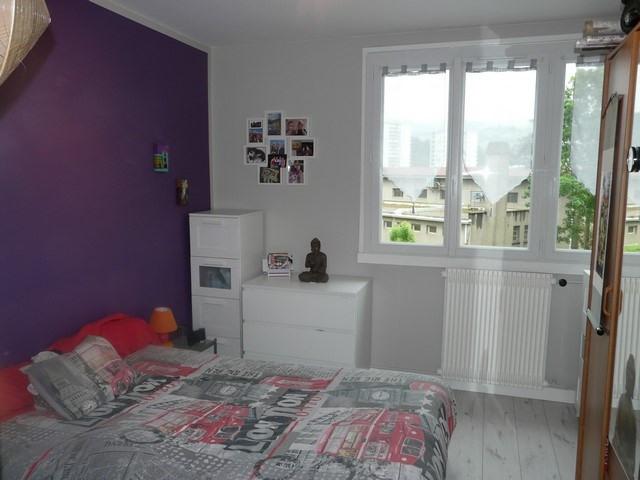 Vendita appartamento Saint-etienne 68000€ - Fotografia 3