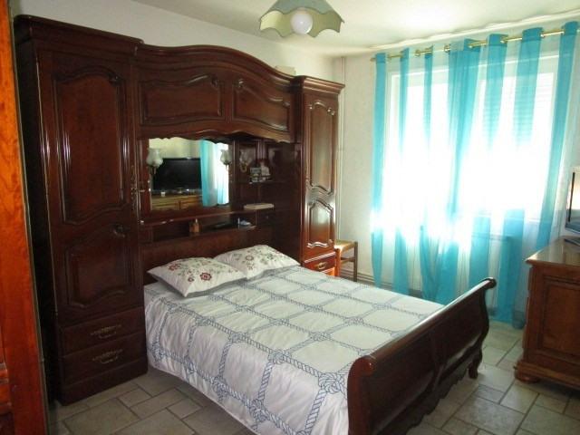 Vente maison / villa St chamond 312000€ - Photo 6
