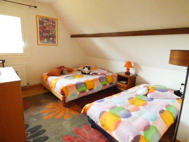 Verkoop  huis Gonneville sur mer 392000€ - Foto 9