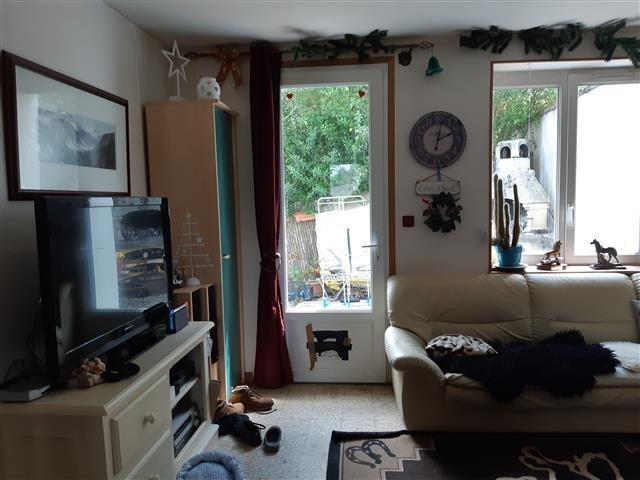 Vente maison / villa Saacy sur marne 87000€ - Photo 4