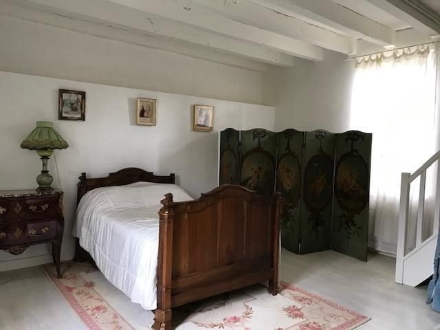 Vente maison / villa Berbiguieres 219350€ - Photo 7