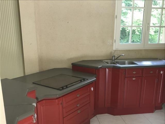 Vente maison / villa Mignaloux beauvoir 340000€ - Photo 5