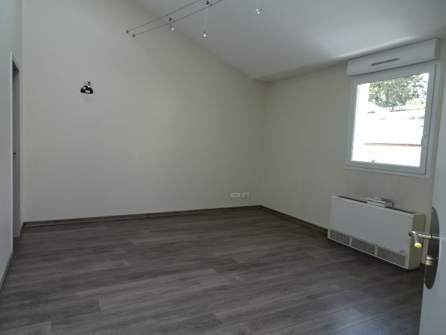 Location boutique Villefranche sur saone 2 356€ HC - Photo 9