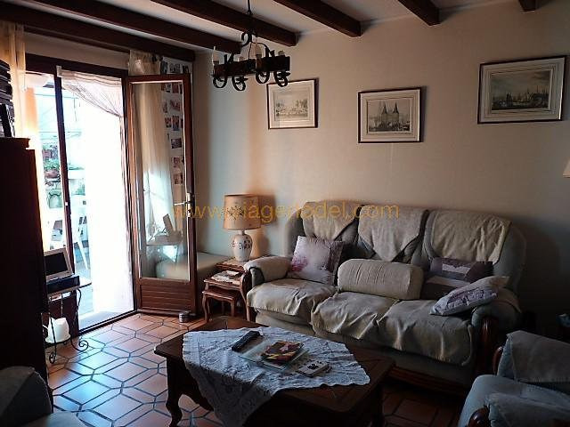 Life annuity apartment Arles 42 000€ - Picture 3
