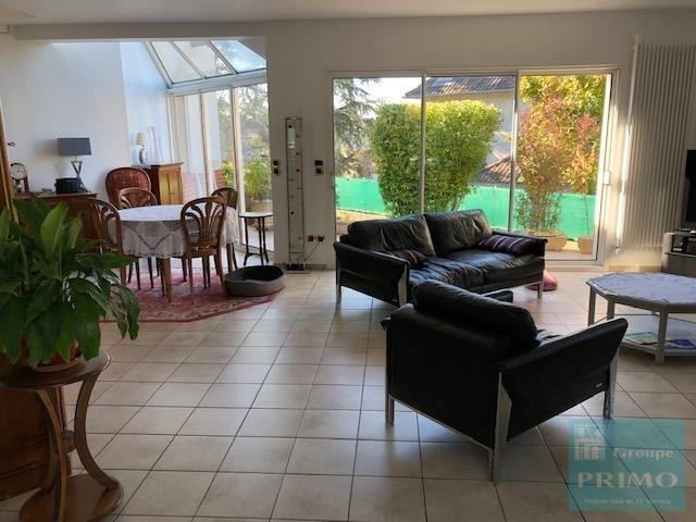Vente de prestige maison / villa Clamart 1495000€ - Photo 5