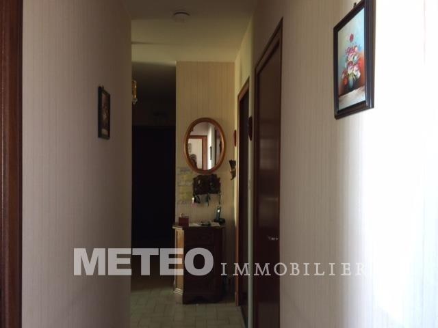 Vente maison / villa Les sables d'olonne 339000€ - Photo 8