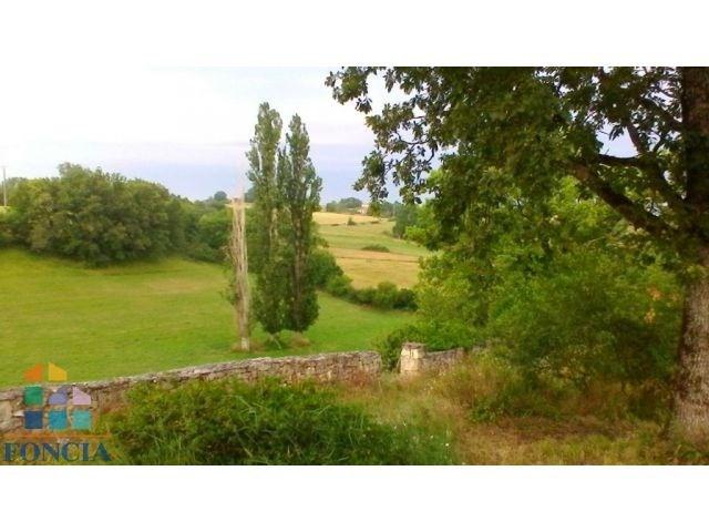 Venta de prestigio  casa Beaumont-du-périgord 368000€ - Fotografía 15
