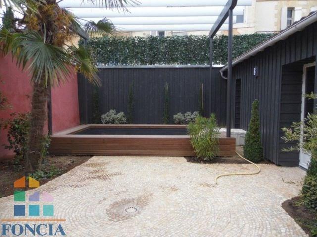 Sale house / villa Bergerac 449000€ - Picture 5