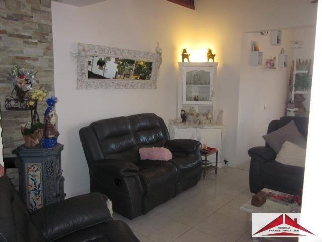 Vente maison / villa Pompignan 310000€ - Photo 2