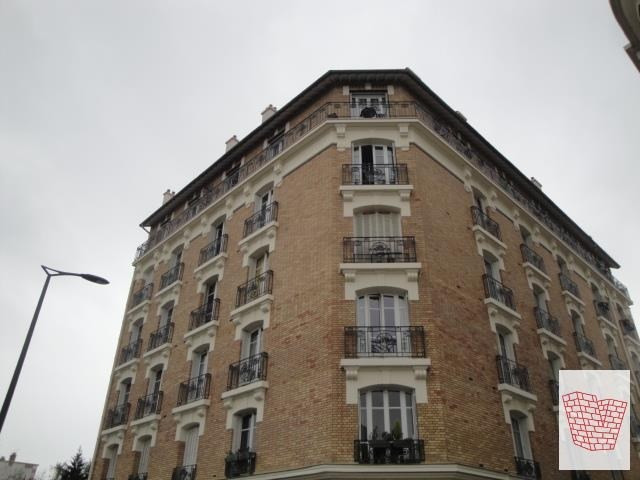 Vente appartement Colombes 365000€ - Photo 5