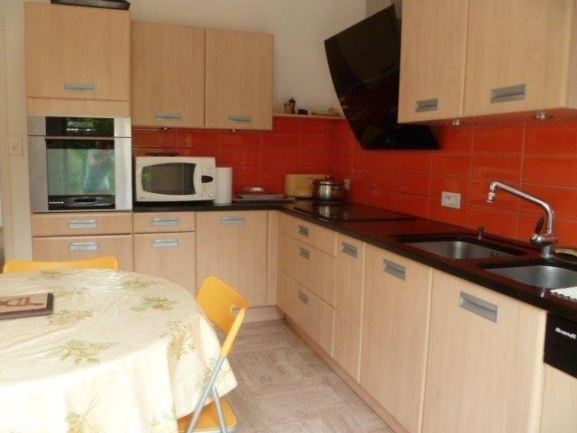 Produit d'investissement maison / villa Le chateau d oleron 397200€ - Photo 11
