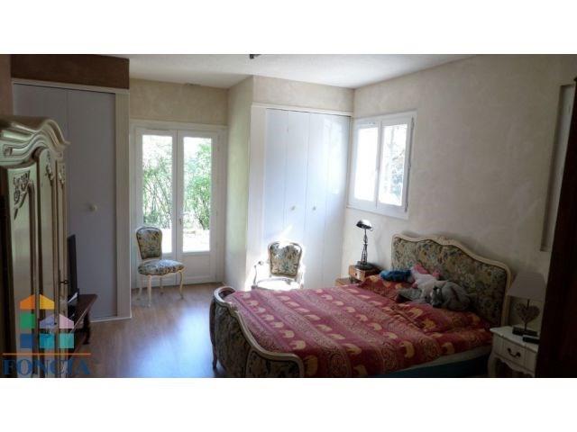 Venta  casa Lembras 399000€ - Fotografía 9