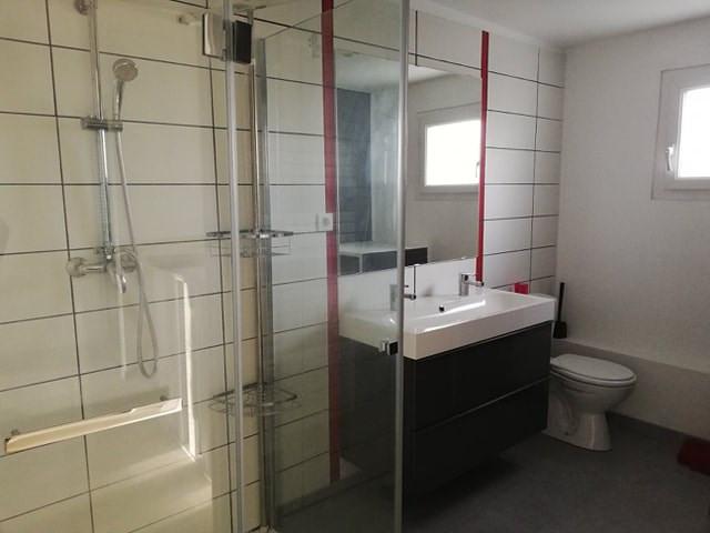 Rental house / villa Romans sur isere 790€ CC - Picture 6