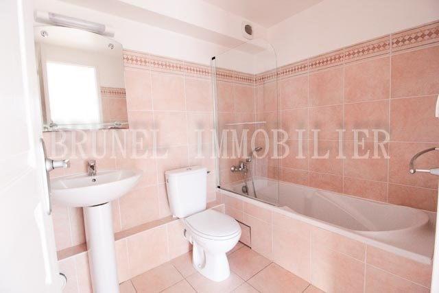 Location appartement Chennevières-sur-marne 880€ CC - Photo 8