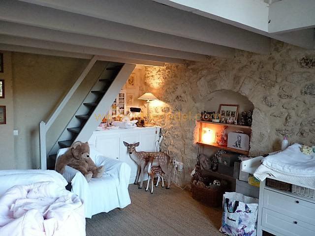 Vitalicio  casa Cheval-blanc 195000€ - Fotografía 1
