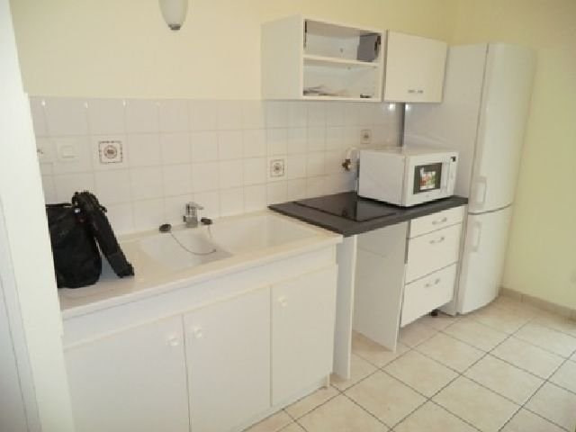 Rental apartment Chalon sur saone 575€ CC - Picture 2