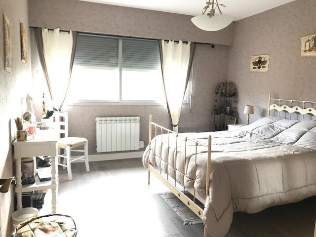 Verkoop  huis Gallardon 430500€ - Foto 11