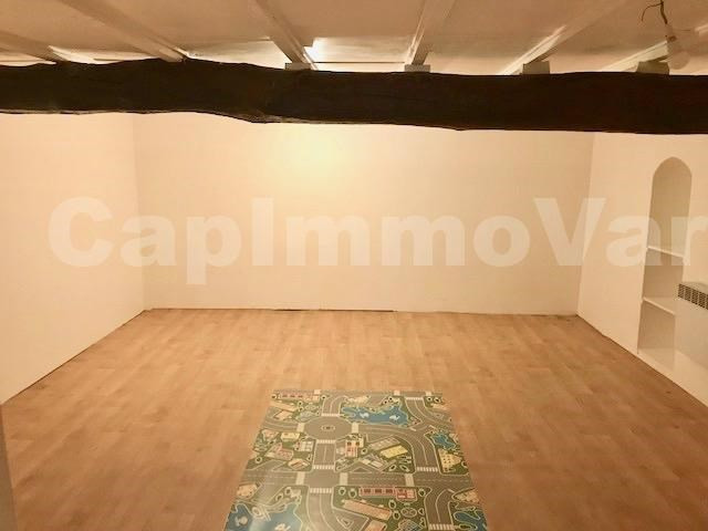 Produit d'investissement appartement Le beausset 137 000€ - Photo 5
