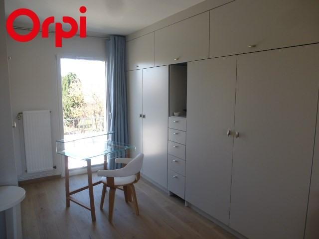 Vente maison / villa La rochelle 441000€ - Photo 6