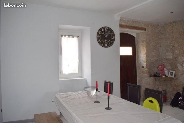 Sale house / villa Bram 144450€ - Picture 4