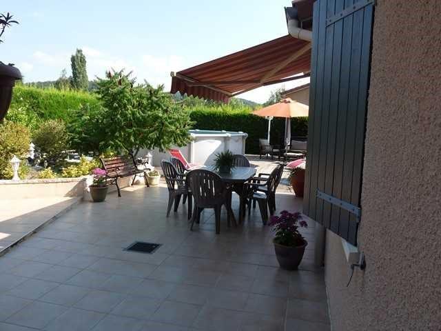 Verkoop  huis Feurs 254000€ - Foto 7