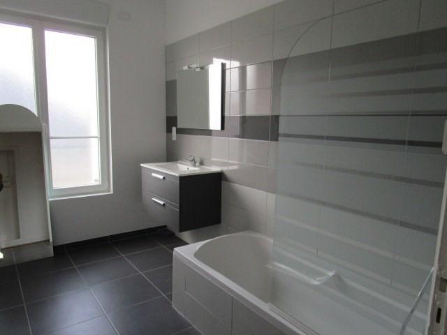 Location appartement St lo 590€ CC - Photo 3