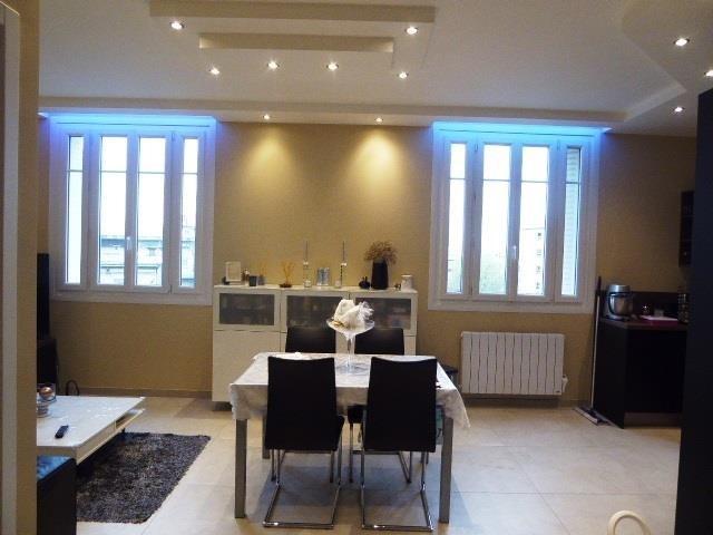 Sale apartment Lyon 3ème 365000€ - Picture 6