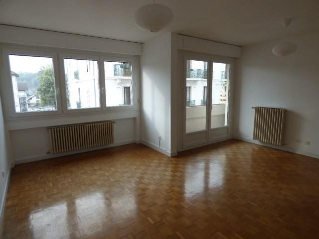 Alquiler  apartamento Aix les bains 660€ CC - Fotografía 7