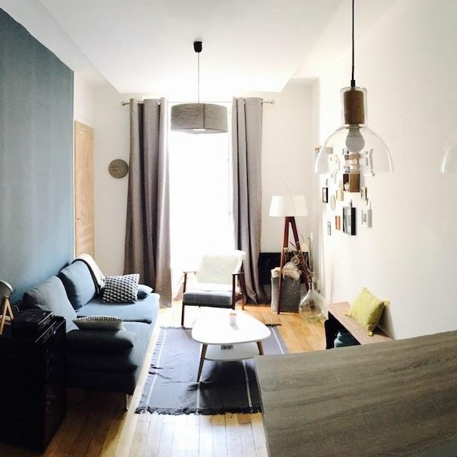 9 rue Saint nestor