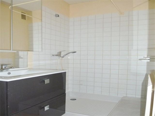 Affitto appartamento Annecy 479€ CC - Fotografia 4