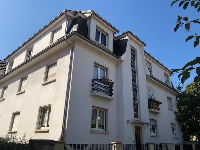 Location appartement Bischheim 735€ CC - Photo 2