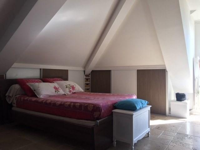 Vente appartement Bois de nefles 280000€ - Photo 5