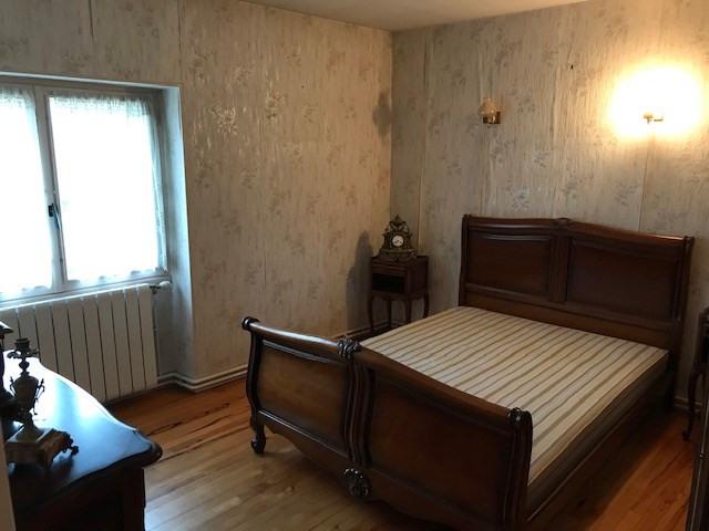 Vente maison / villa Mouroux 199000€ - Photo 6