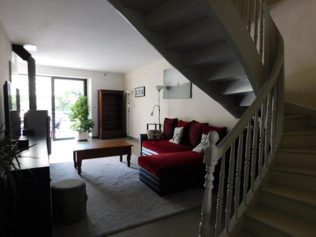 Vente maison / villa Mont-de-marsan 337600€ - Photo 4