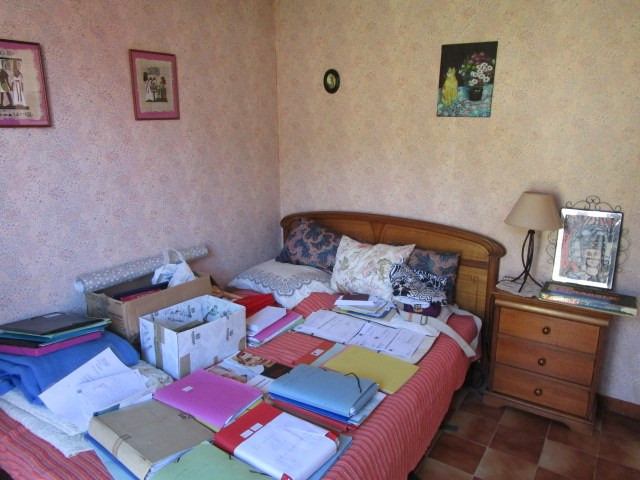 Vente maison / villa Ondres 290000€ - Photo 4