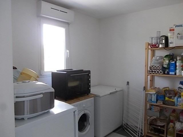 Rental house / villa Aureilhan 780€ CC - Picture 10